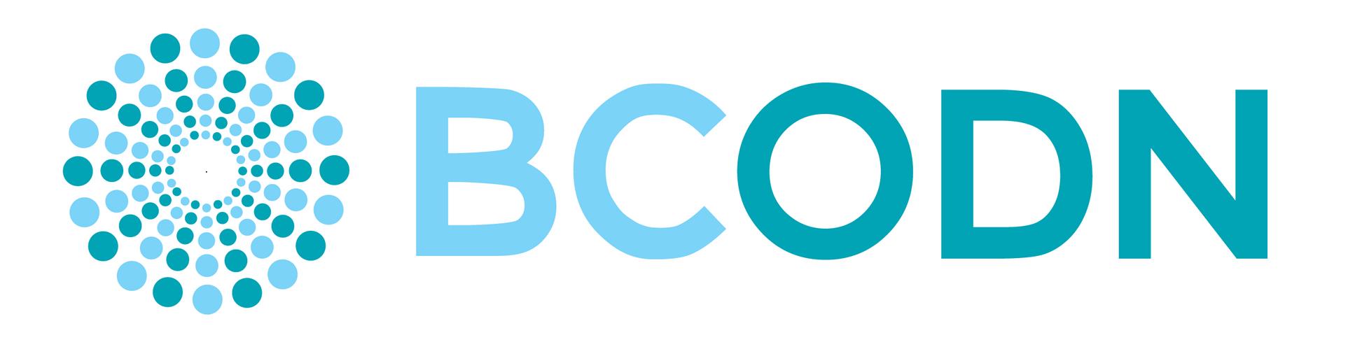 BCODN-logo-white.png