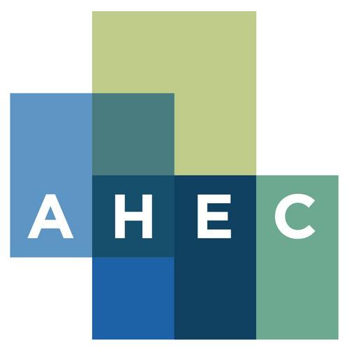 AHEC_1_crop.jpg