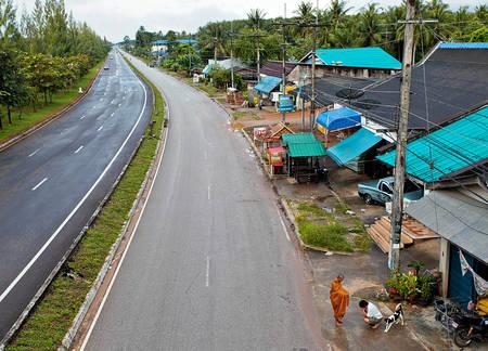 TownMIne.Thailand09.jpg