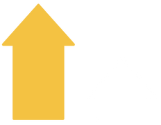 WE-SELL-MORE-HOMES4.png