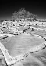 Twin.Island.snow.IR.28Feb2015f.jpg