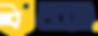 8_logomarca.png