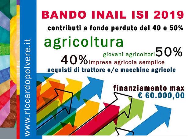 pubblicità_isi_2019_agricoltura.jpg