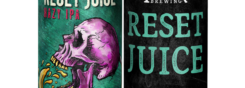 reset-juice-4-pack-cans-no-bg.png
