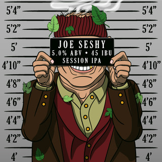 TB_Joe Seshy Artwork.jpg