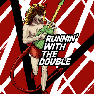 Runnin-With-The-Double-Artwork_Print 2.j