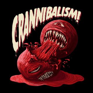Crannibalism-artwork_2000.jpg
