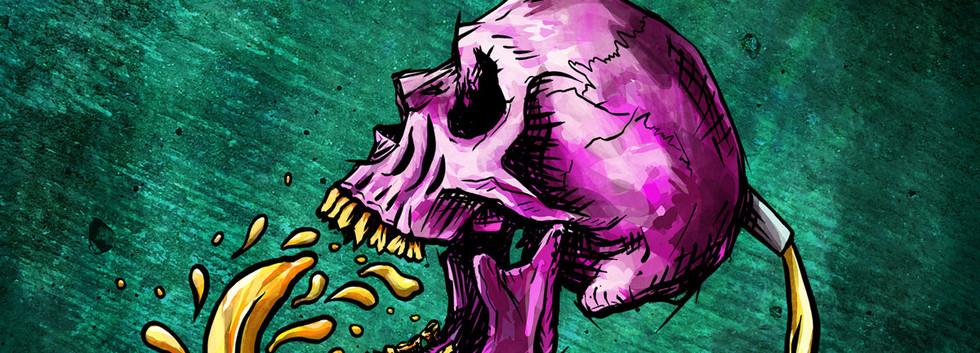 Reset-Juice-Art_web.jpg