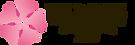 wrc-logo-20170109-horizontal.png
