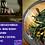 Thumbnail: Green dream(TEA 7pack) hemp cbd