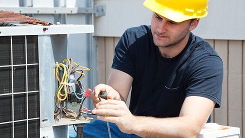 air-conditioning-repair-technician-hamil