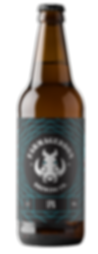 IPA - Bottle Mockup.png
