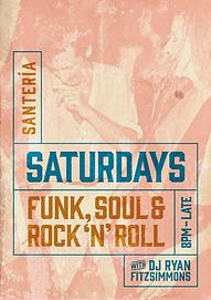 Poster Web - Saturday Santeria.png