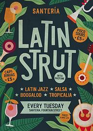 Latin Strut - Poster Web version.jpg