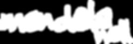 mandela-hall-logo.png
