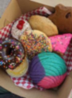pastry box.jpg