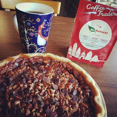 chocolate pecan pie.jpg