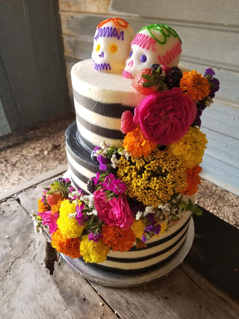 WEDDING CAKE5.jpg