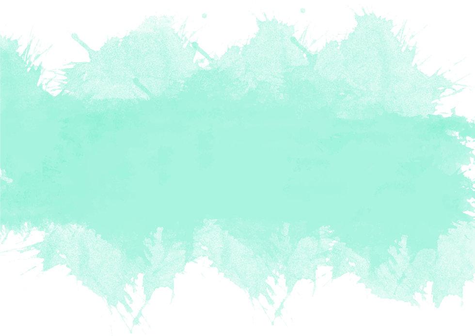 watercolor background.jpg