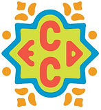 ecc-small-logo.jpg
