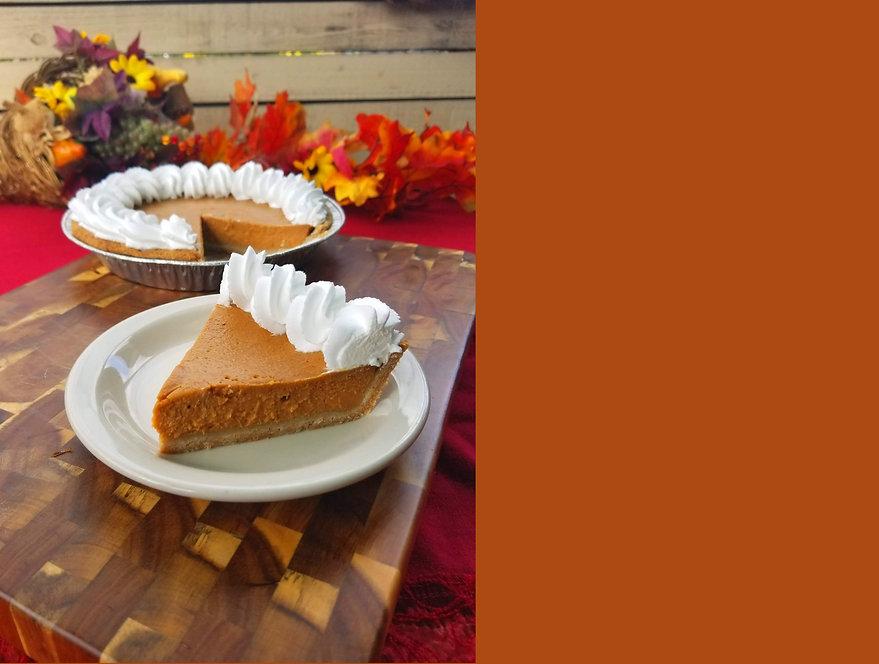 thanksgiving-pie-slide_edited.jpg