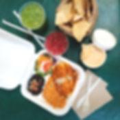 TOGO-FOOD.jpg