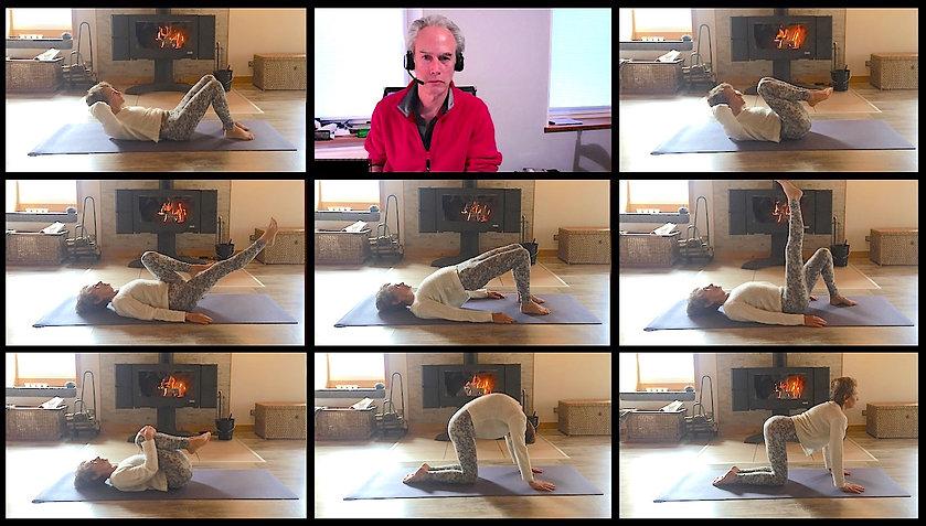 online class for back pain 1.jpg