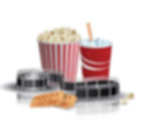 Cinema Reveal 1.png