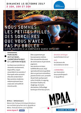 MPAA-Sorcieres-Affiches.jpg