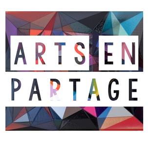 ARTS EN PARTAGE