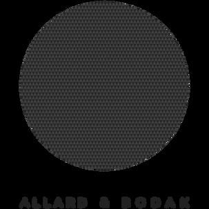 ALLARD & BODAK