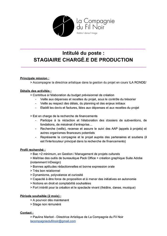 CIE_DU_FIL_NOIR_Chargé.e_de_prod.jpg