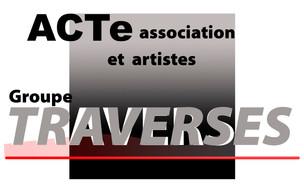 ACTEe - Groupe TRAVERSES