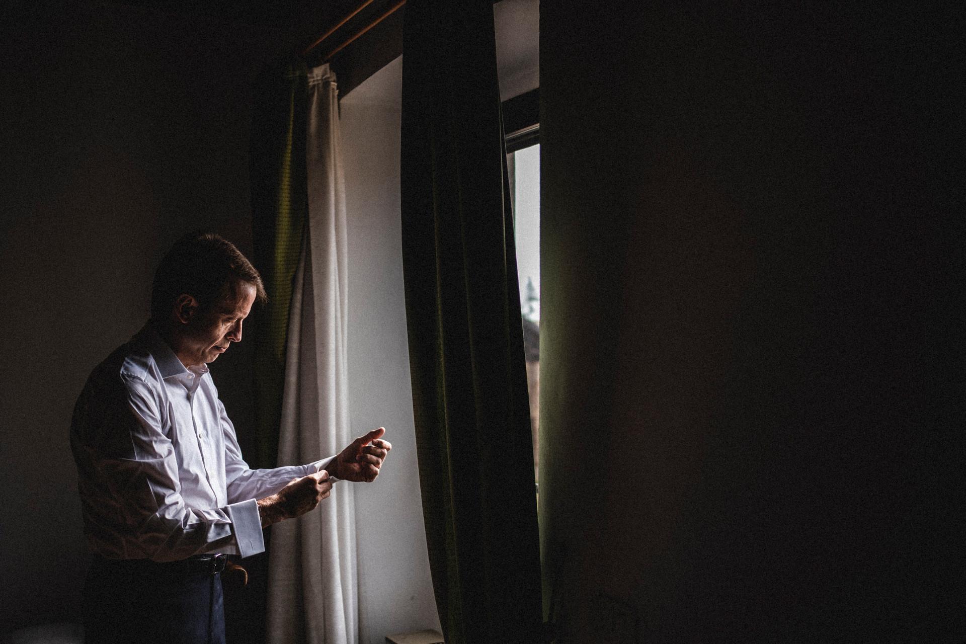 Agostino Marinaro Photographer (9 di 85)