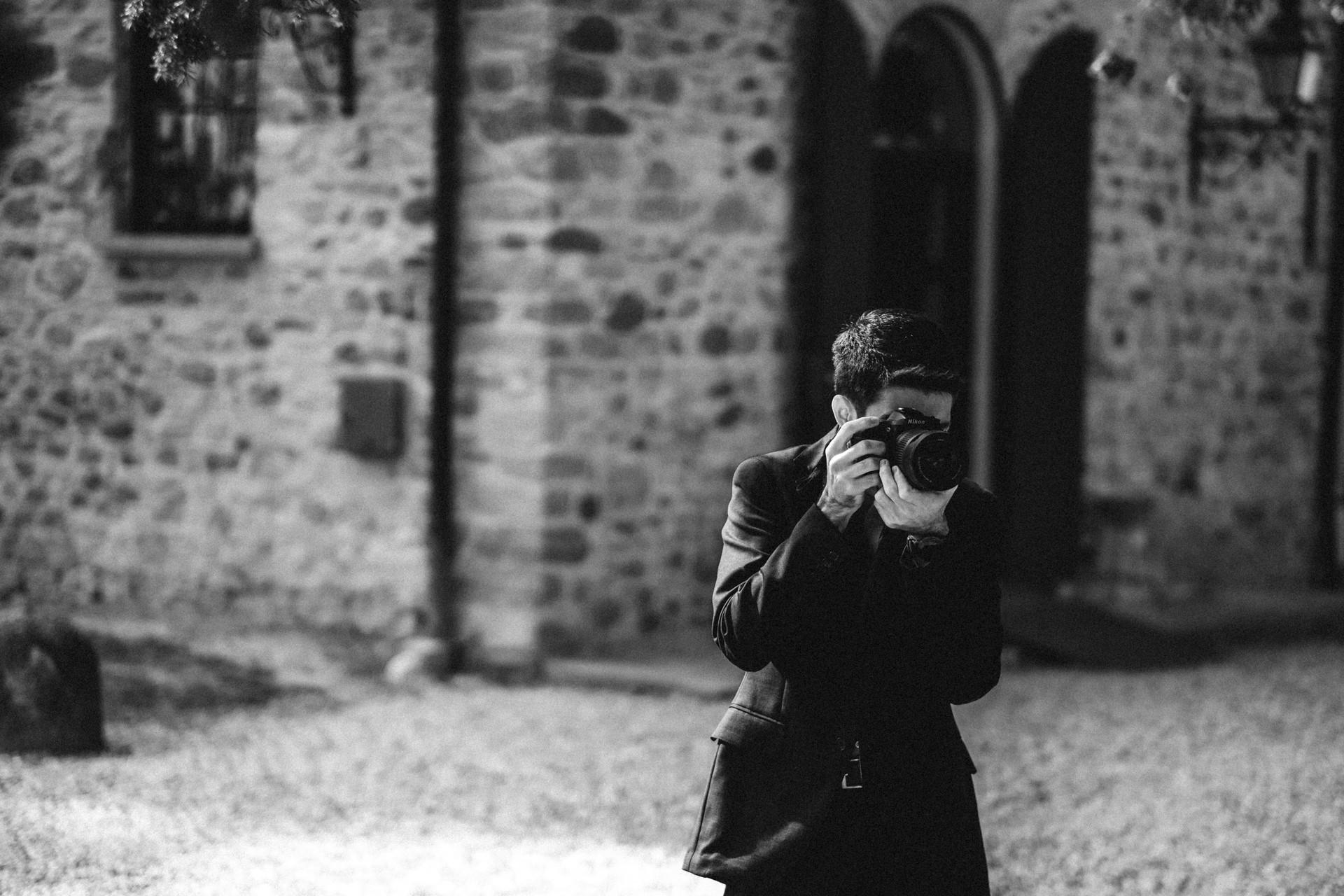 Agostino Marinaro Photographer (22 di 85