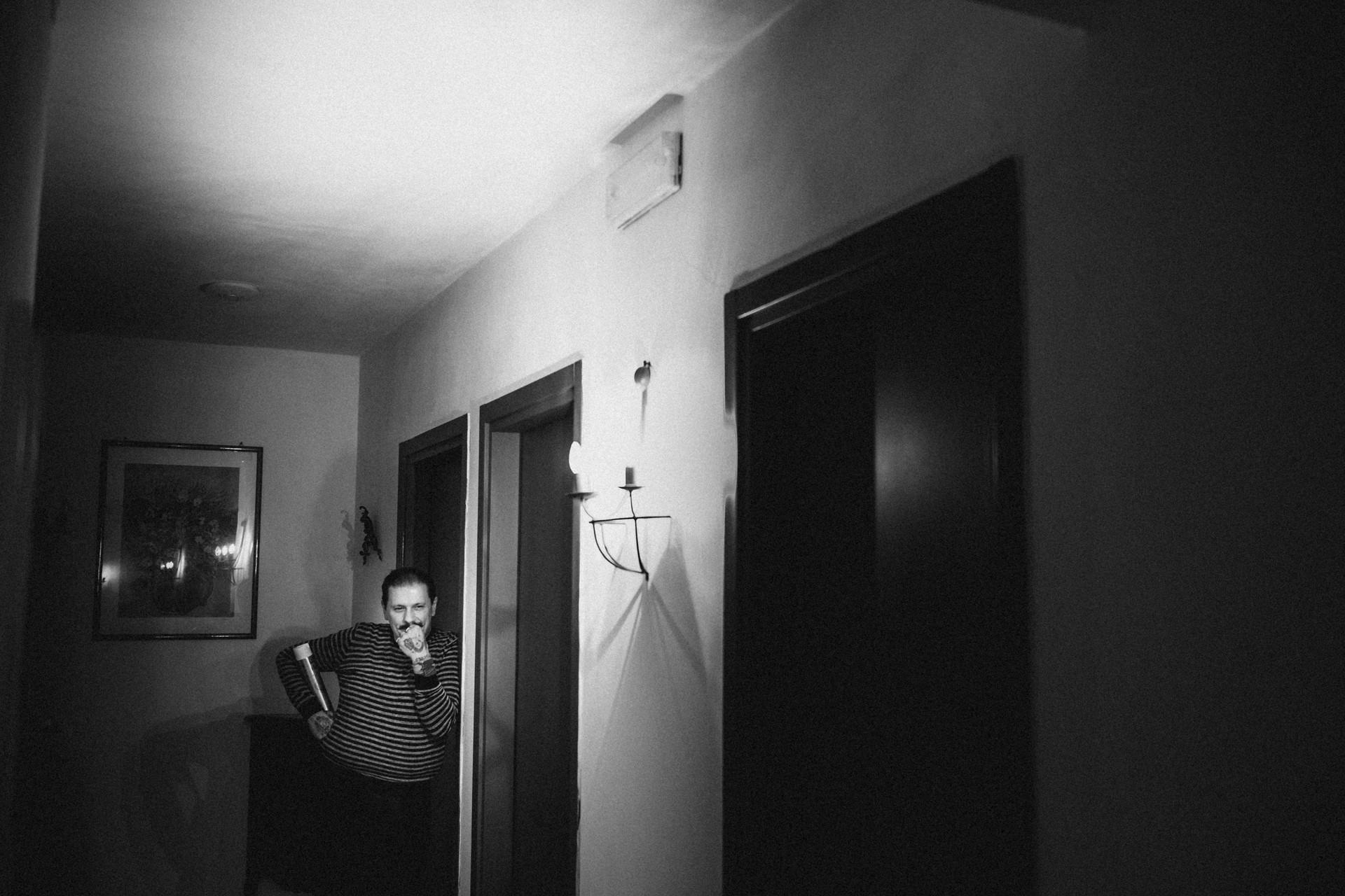 Agostino Marinaro Photographer (12 di 85
