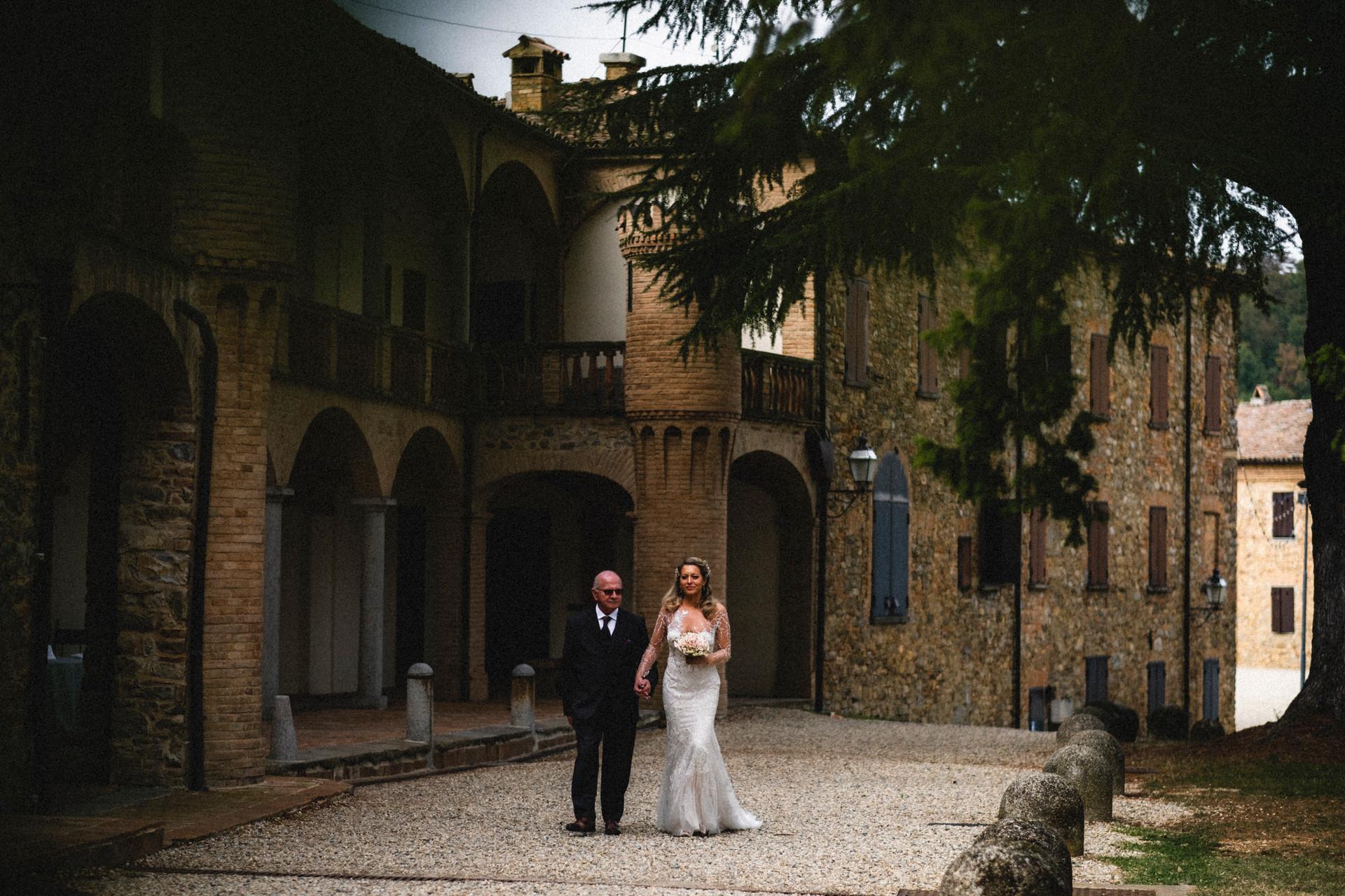 Agostino Marinaro Photographer (24 di 85