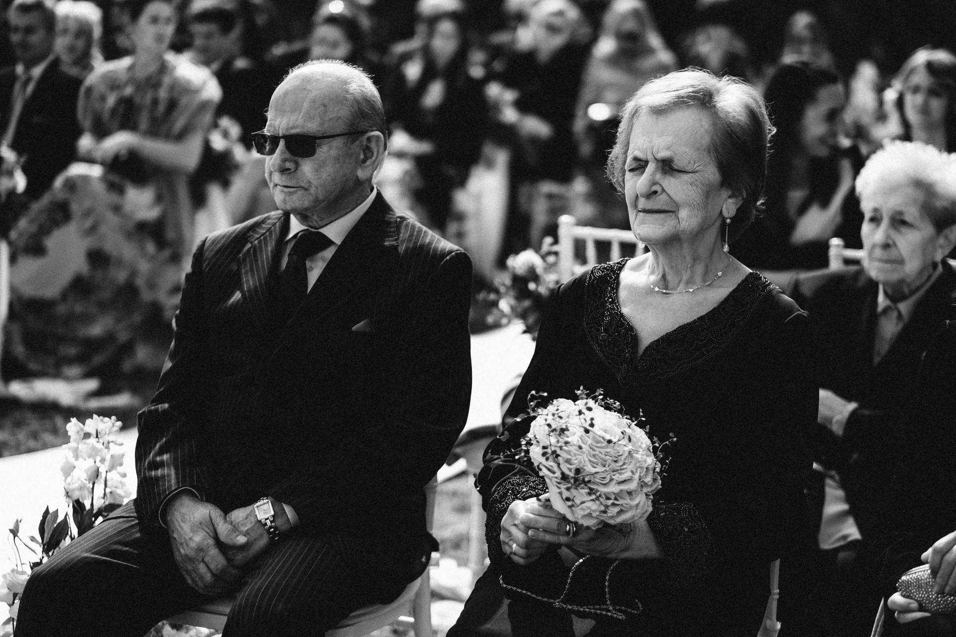 Agostino Marinaro Photographer (34 di 85