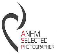 ANFM SELECTED.jpg
