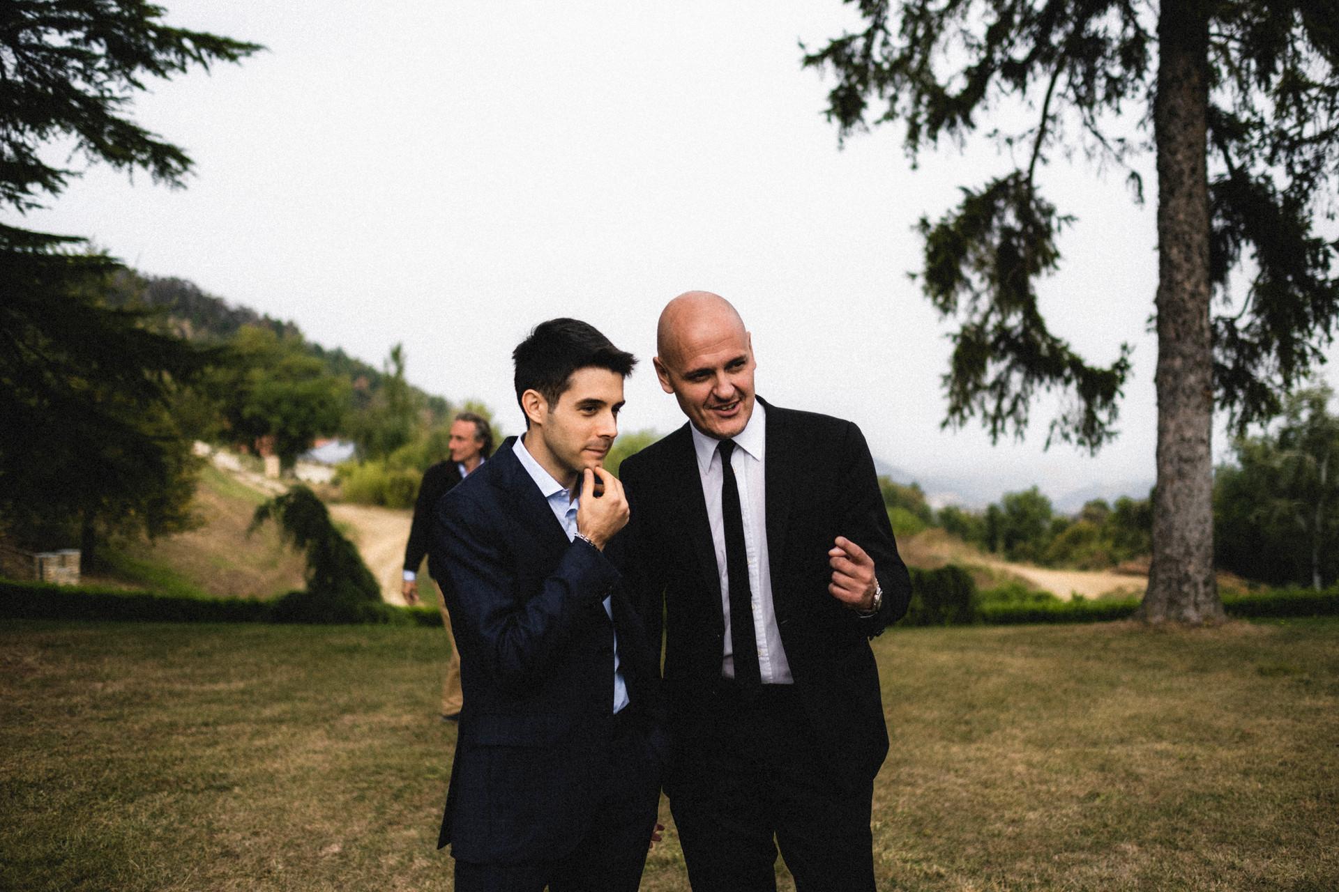 Agostino Marinaro Photographer (26 di 85