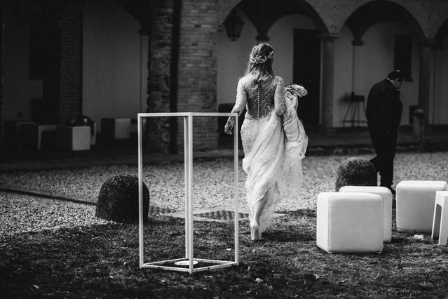 Agostino Marinaro Photograpy