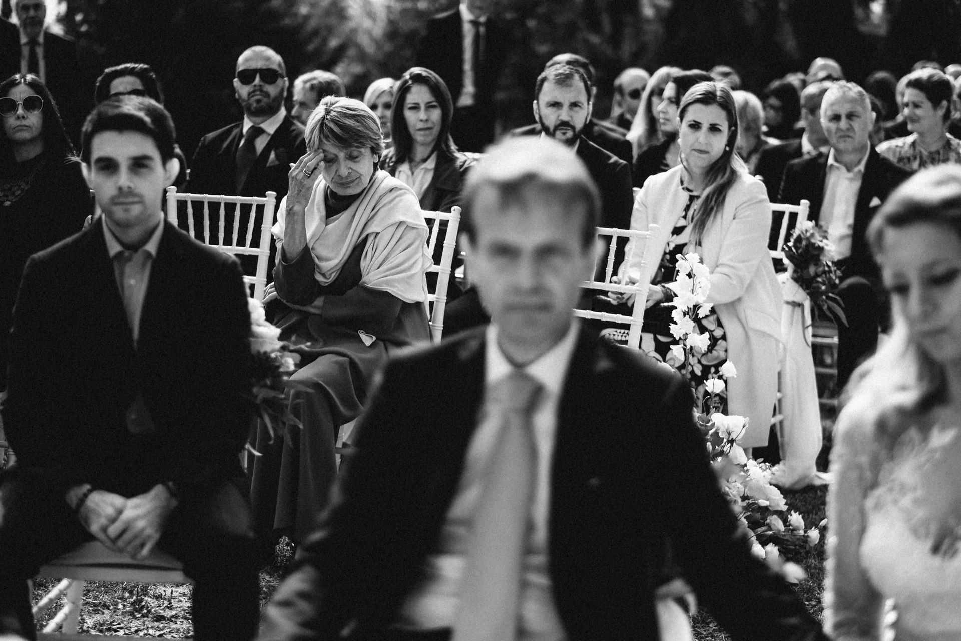Agostino Marinaro Photographer (35 di 85