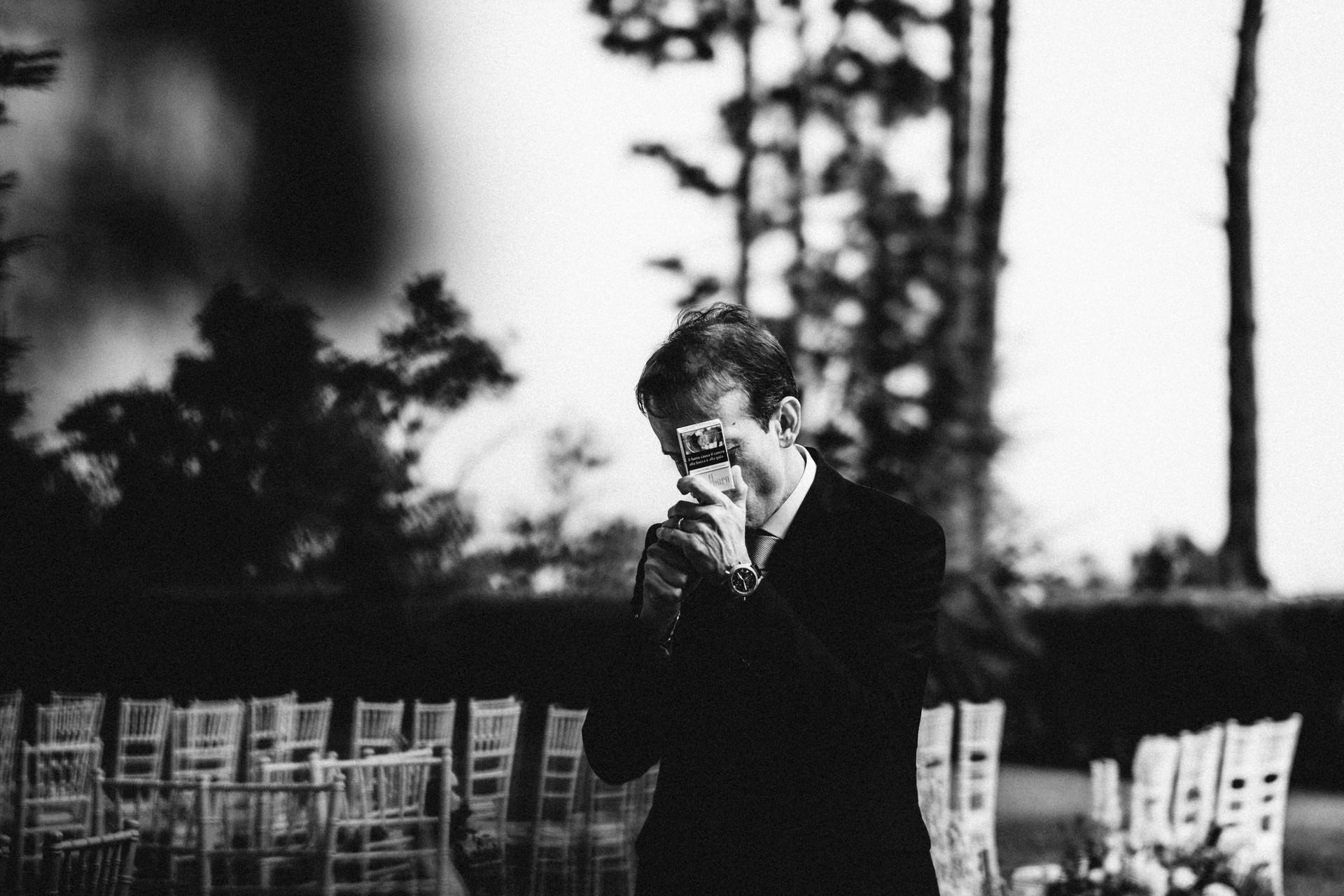 Agostino Marinaro Photographer (43 di 85