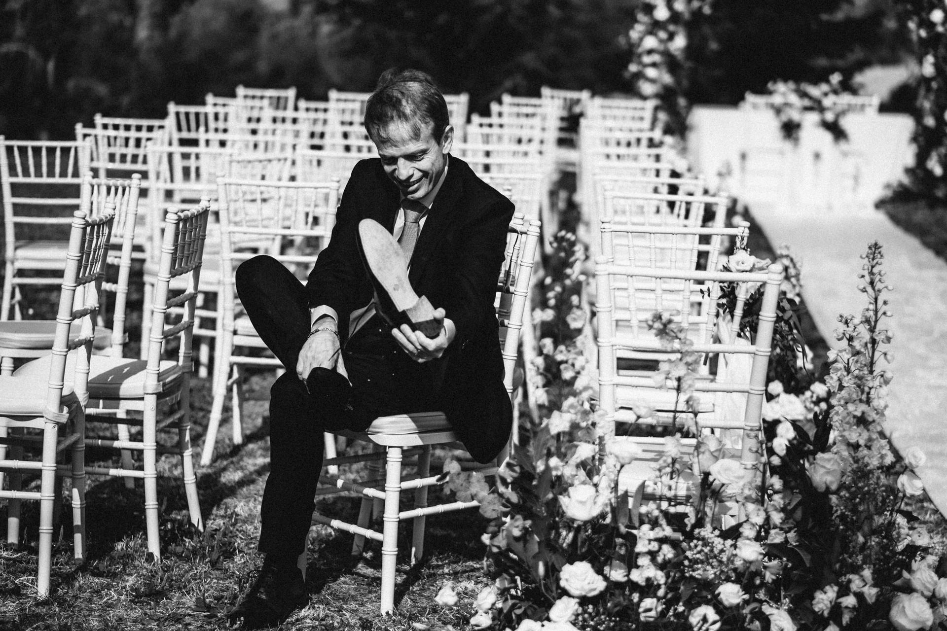 Agostino Marinaro Photographer (41 di 85
