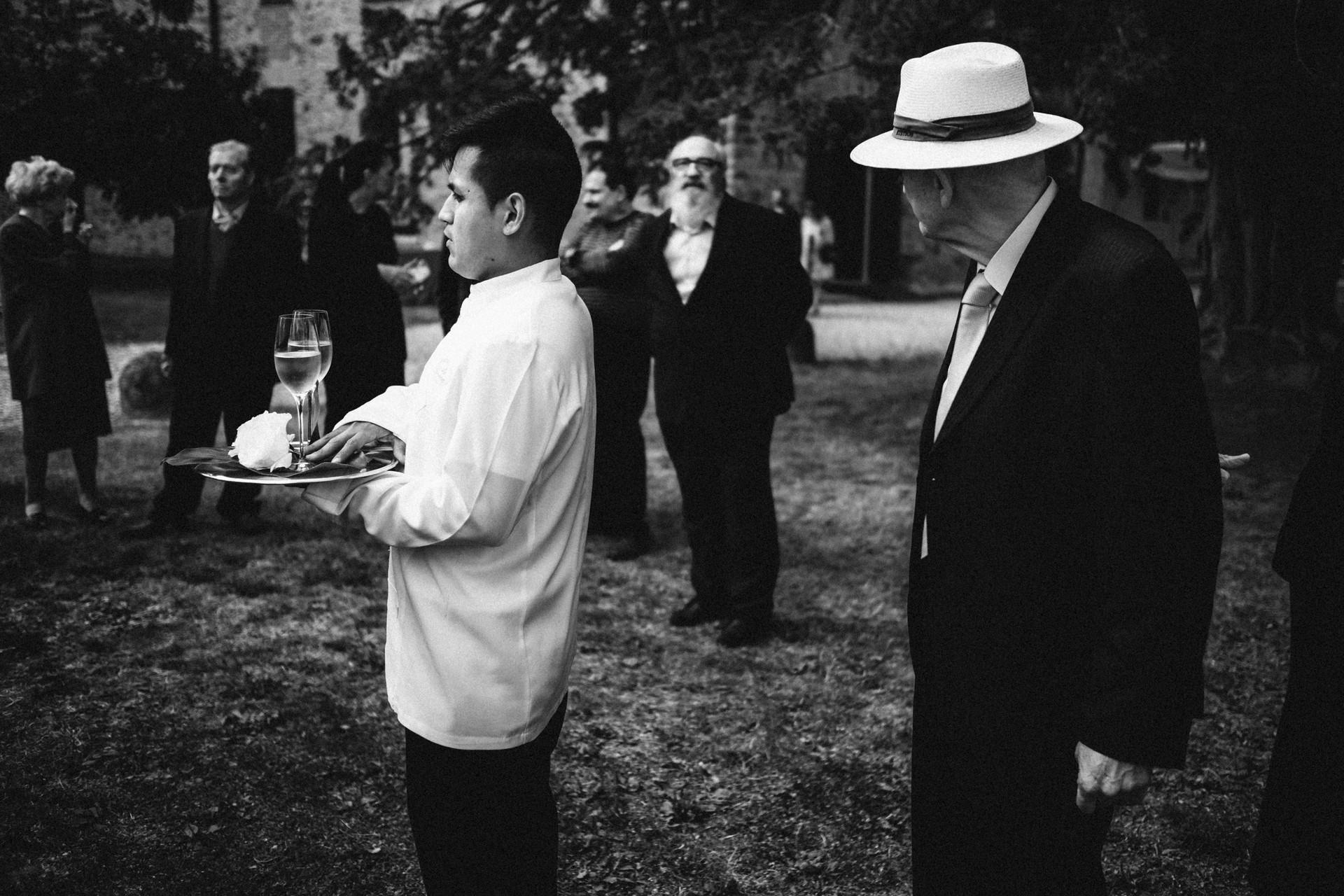 Agostino Marinaro Photographer (44 di 85