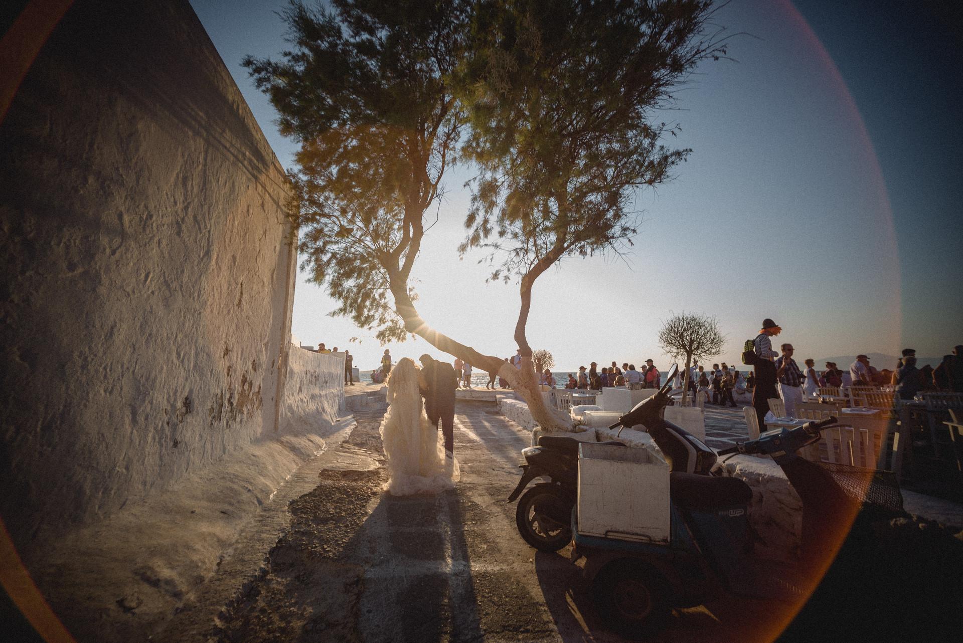 fotografo milano