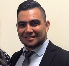 Rangi Pou - Chooe to Change - Meth Free - Quit Methamphetamine  - Changed Life - Napier