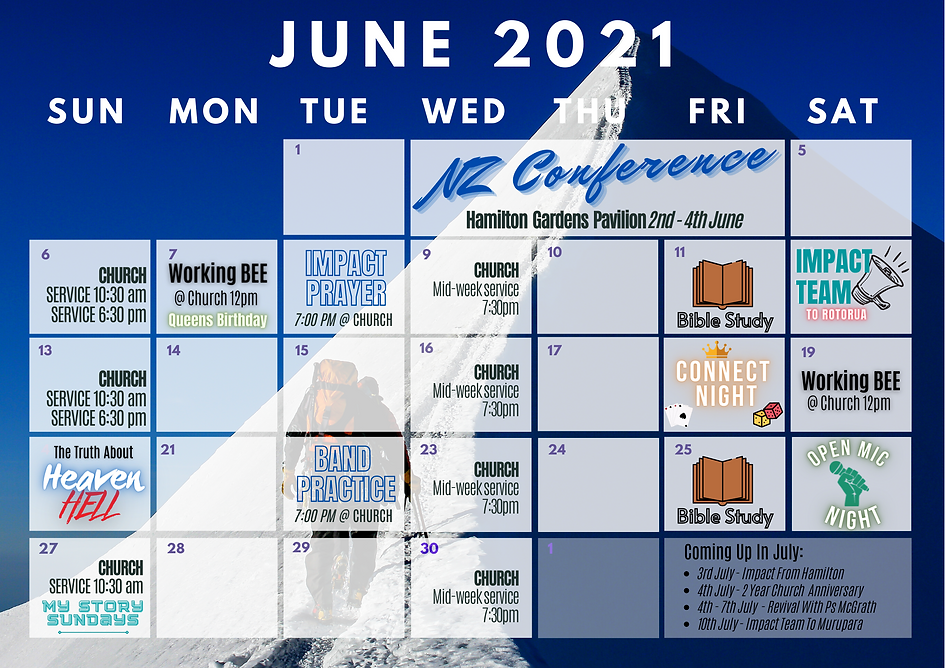 Church Calendars.png