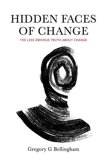Hidden Faces of Change