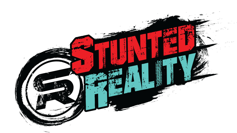 Motorcycle Stunt Show UK | Stunted Reality